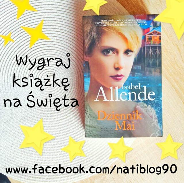 nati_blog_