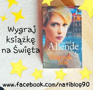 Natiblog: Konkurs na fanpage :)
