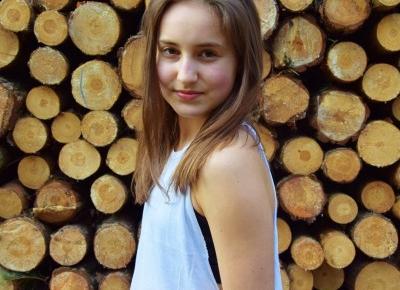 Natalia Matecka (@nati.jest.fit) • Instagram photos and videos