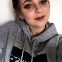 natja