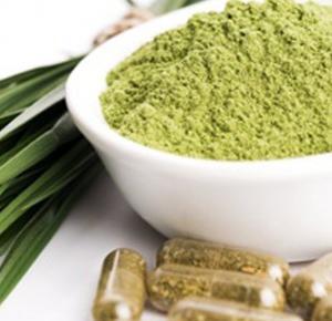 Jak możesz wykorzystać zielony jęczmień w swojej diecie?
