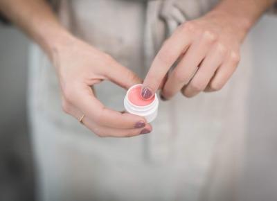 naturalnie pozytywnie: Naturalne kosmetyki dostępne w Rossmannie