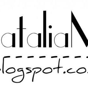 Natalia M.: Realizacja marzeń