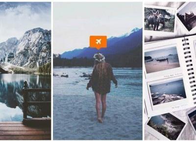 Istota ludzka: Podróże. || Tumblr