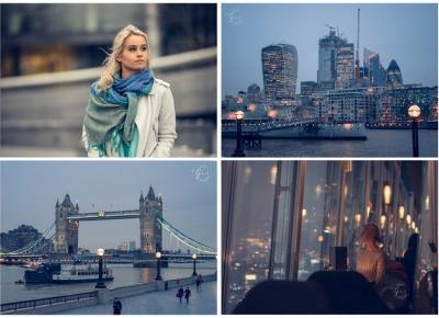 photoshoot in London         |          Sylwia G Photography