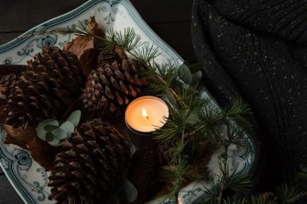 10 sposobów na spędzanie czasu w chłodne wieczory. | Neoabiturientka