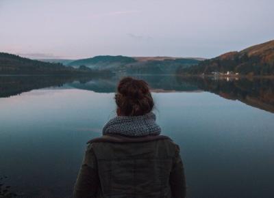 10 skutecznych sposobów na stres! | Neoabiturientka