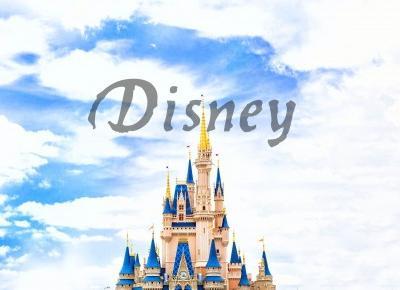5 najlepszych bajek Disneya,które powstały w XX wieku! | Neoabiturientka