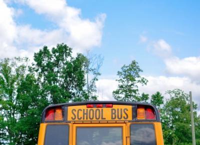 Akcesoria, które pomagają w zorganizowaniu w roku szkolnym. | Neoabiturientka