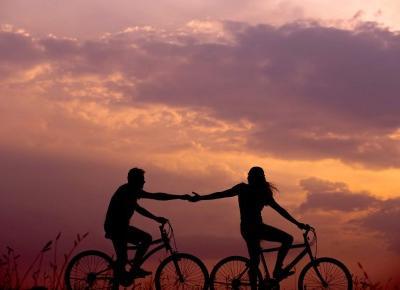 Jak nie zatracić więzi w związku?  | Neoabiturientka