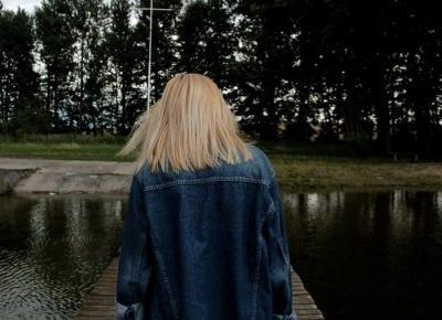 Plaga XXI wieku ➫ czyli o tym jak życie online przejmuje kontrolę nad ludźmi. | Neoabiturientka