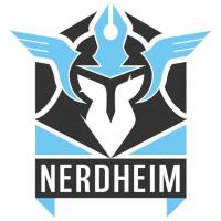 Nerdheim