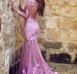 grlfashion: Simple Dresses - jak wybrać sukienkę na wesele lub studniówkę ? how to choose a dress for a wedding or prom?