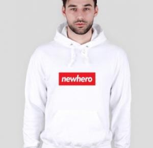New Hero: Nowa Dostawa