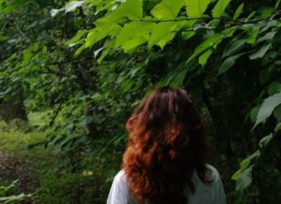 Nicole's blog: Na planie serialu