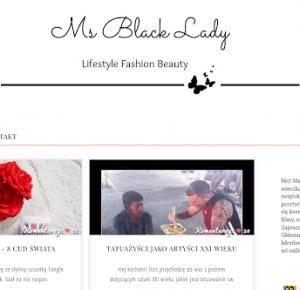 Rating blog! - Nicole and Michal's blog