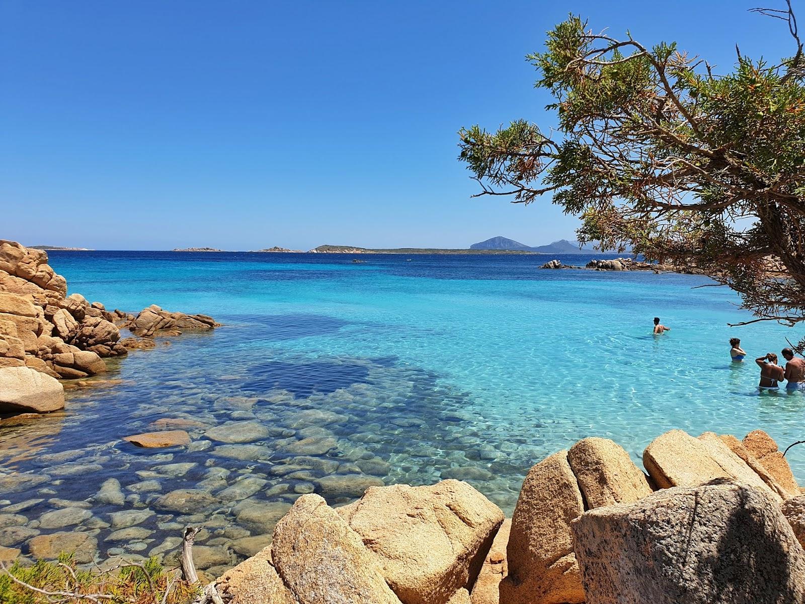 Plaże na Sardynii   Szmaragdowe Wybrzeże  - Nicole's travel journal - blog podróżniczy, lifestylowy, modowy