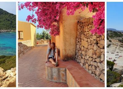 Podróże, matura, studia... | 2019  - Nicole's travel journal - blog podróżniczy, lifestylowy, modowy