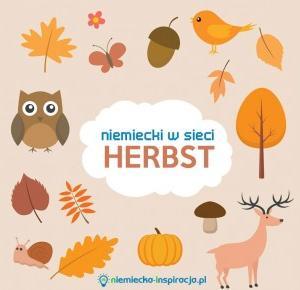 Jesień - niemiecka-inspiracja.pl