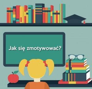 Motywacja do nauki - niemiecka-inspiracja.pl
