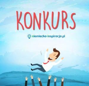 KONKURS | niemiecka-inspiracja.pl