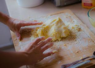 Bo gotowanie wcale nie jest takie proste... - nieobliczalna.pl