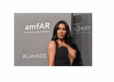 Wyglądaj jak Kim Kardashian! Tańsza wersja outfitu!