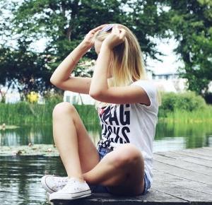 a little bit about me - Nozi Blog