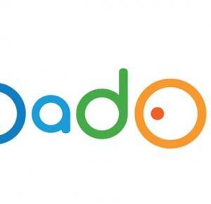 #1 Badoo - mężczyźni nie potrafią podrywać | Literatura to miejsce, w którym wszystko można powiedzieć.