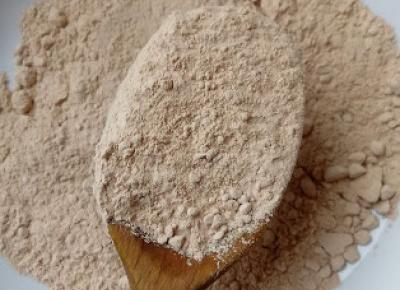#SUPERFOODS: MACA