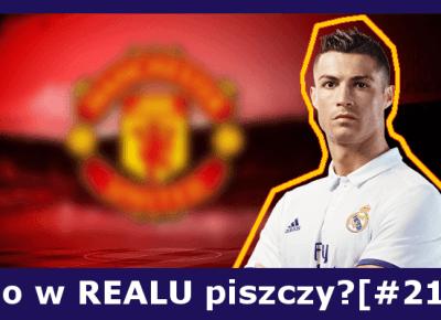 Cristiano & Ronaldo ~ WSZYSTKIE OCZY ZWRÓCONE NA NIEGO   (cz.1/2)