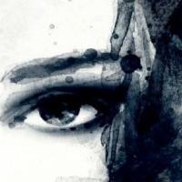OczamiKobiety
