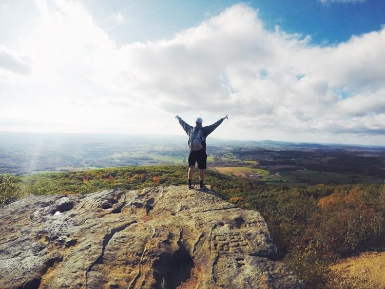 Ohmfh : Jak osiągnąć sukces?