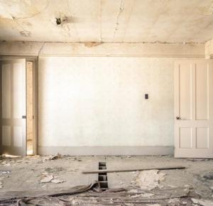 Ohmfh : Pomysł na pokój - drewno we wnętrzu