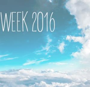 Maria Zygmunt : Blogi, które polecam - Share Week 2016