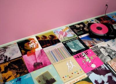 Odsłuchowisko #1: muzyczny kociołek Panoramiksa ⋆ Oh My Blog