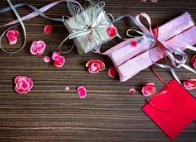 20 pomysłów na ręcznie robione świąteczne prezenty 🎁⭐️