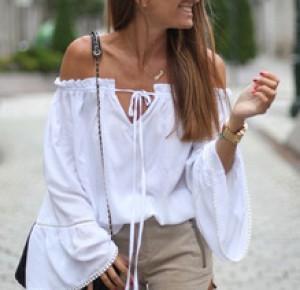 ☼ Ready for summer ? ☼ - Aleksandra Chyla
