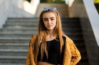 Autumn   Mini konkurs  - Aleksandra Chyla