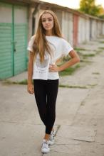 But first, coffe - Aleksandra Chyla