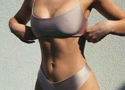 Mniej kilogramów i lepsze samopoczucie?
