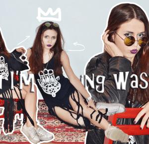 Wasted! – Ola Brzeska