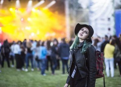 Przegląd festiwali rockowych 2017. Gdzie warto pojechać?