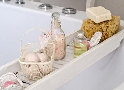 Ekologiczne kosmetyki w duchu zero waste czyli gdzie kupić bambusowe szczoteczki i szampon w kostce