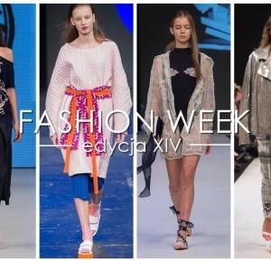 Co warto zaobaczyć na Fashion Week w Łodzi – Ola Brzeska