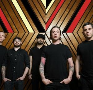 NOWY SINGIEL I NOWY ALBUM BILLY TALENT – BillyTalent.pl