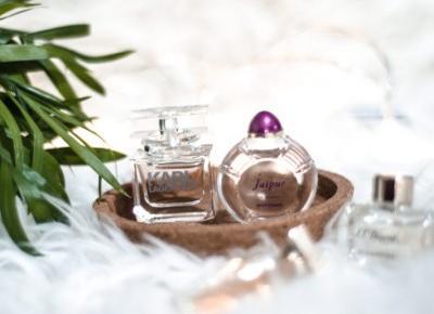 Gdzie i jak kupować perfumy? Poznajcie wyszukiwarkę Perfumomaniak • Ola Brzeska