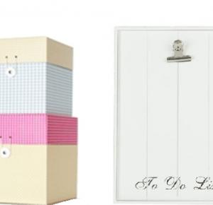 Design your home: KONKURS wygraj skandynawskie akcesoria od KOKON HOME!