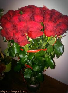 Olagarcz : Dzień Matki - pomysły na prezenty.