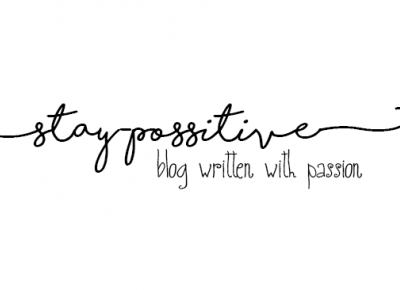 Stay possitive: SHEIN.COM